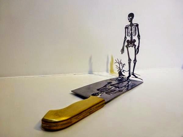 فنان ينحت مجسمات على شفرة السكين bntpal_1437383255_25