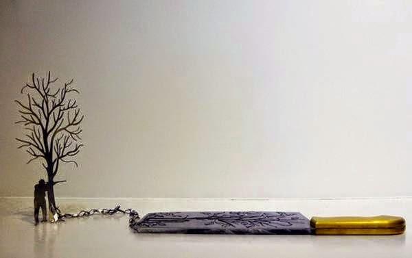 فنان ينحت مجسمات على شفرة السكين bntpal_1437383257_34