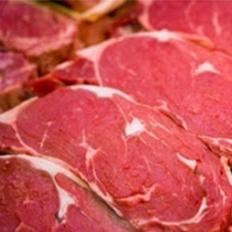 للحوم الحمراء تتسبب انسداد الأوعية bntpal_1437839652_50