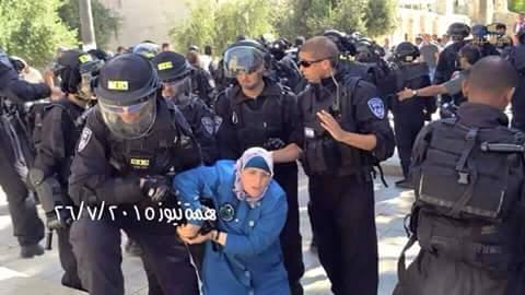 """الاقصى احداث القدس اليوم """" bntpal_1437921840_12"""