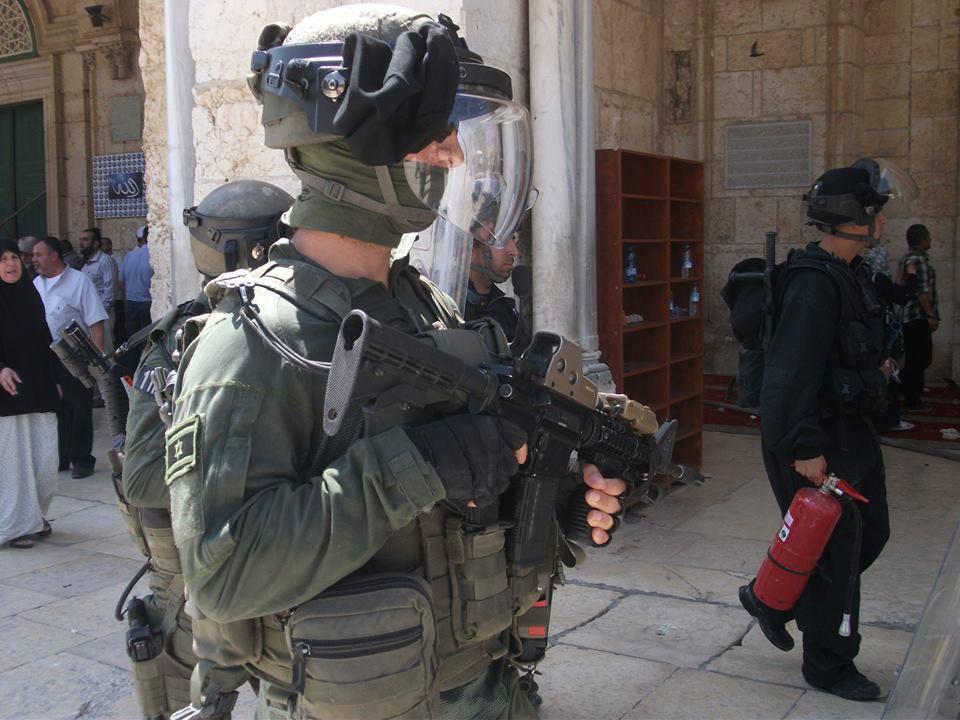"""الاقصى احداث القدس اليوم """" bntpal_1437921848_25"""