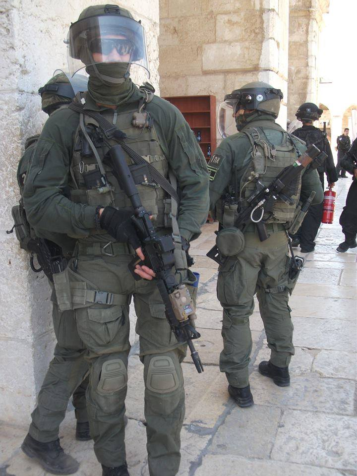"""الاقصى احداث القدس اليوم """" bntpal_1437921849_10"""