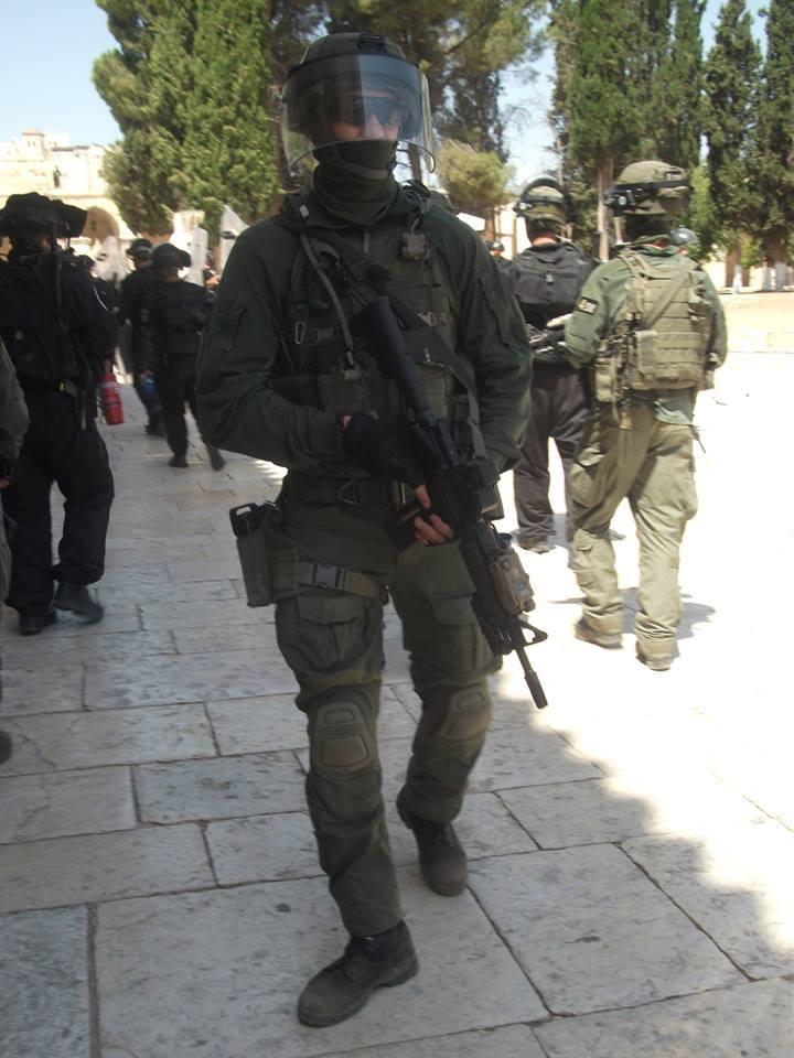 """الاقصى احداث القدس اليوم """" bntpal_1437921851_23"""