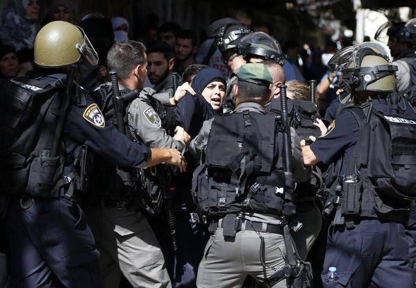 """الاقصى احداث القدس اليوم """" bntpal_1437921856_75"""