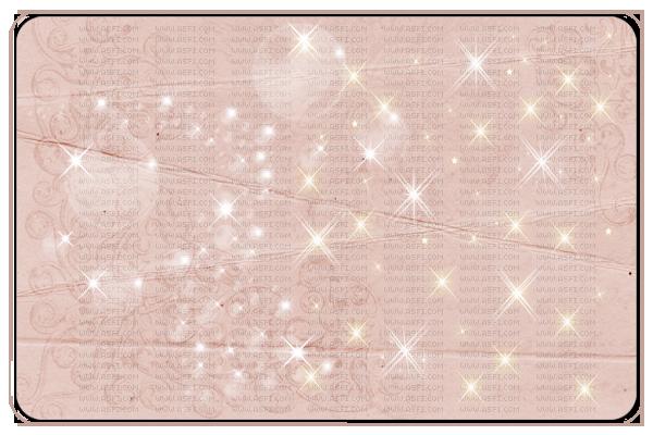 سكرابز نجوم لآمعة وزهور منوعه