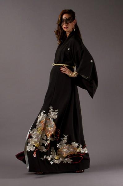 عبايات chi-ka تمزج الثوب الأسود bntpal_1438460528_61