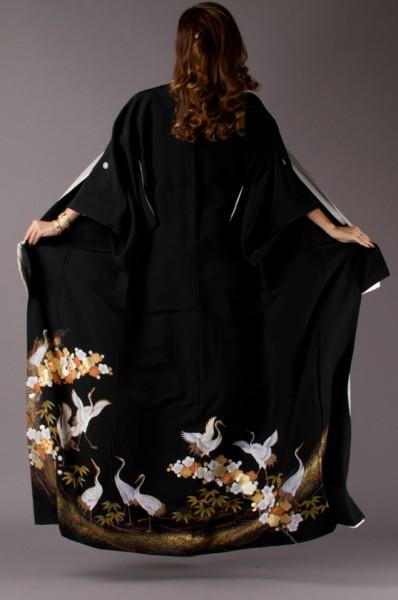 عبايات chi-ka تمزج الثوب الأسود bntpal_1438460530_37