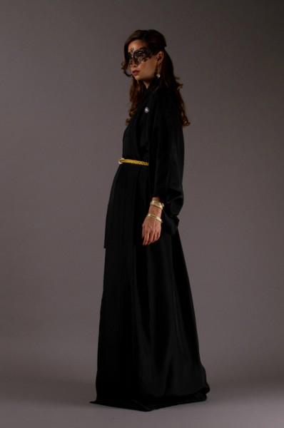 عبايات chi-ka تمزج الثوب الأسود bntpal_1438460530_83