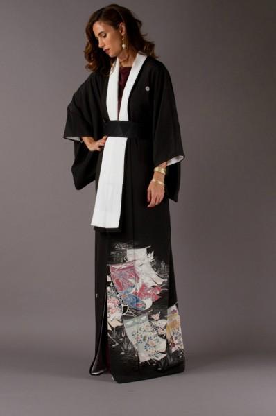 عبايات chi-ka تمزج الثوب الأسود bntpal_1438460531_27