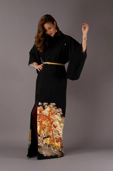 عبايات chi-ka تمزج الثوب الأسود bntpal_1438460531_72
