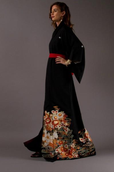 عبايات chi-ka تمزج الثوب الأسود bntpal_1438460532_54