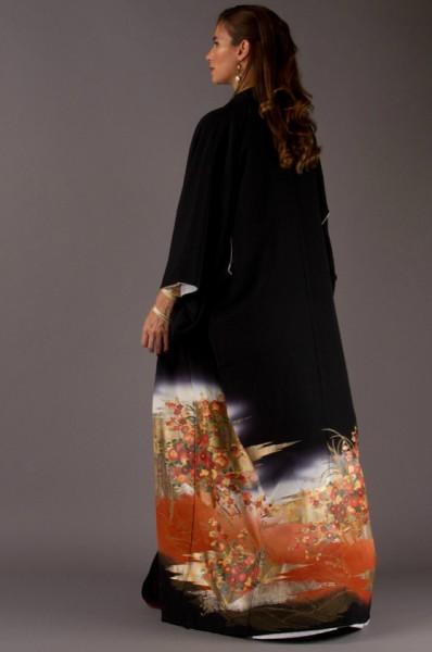 عبايات chi-ka تمزج الثوب الأسود bntpal_1438460532_90