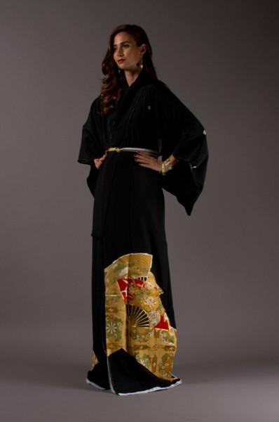 عبايات chi-ka تمزج الثوب الأسود bntpal_1438460533_68