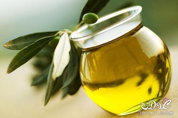 حلول لعلاج مشكلة الشعر الخفيف bntpal_1438512692_70