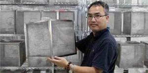 بالصور الصين تنتج مليون بعوضة bntpal_1438702924_57