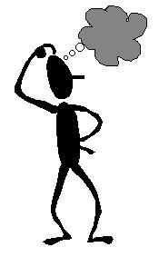 مشاكل الذاكرة علاج النسيان تحسين bntpal_1438757976_64