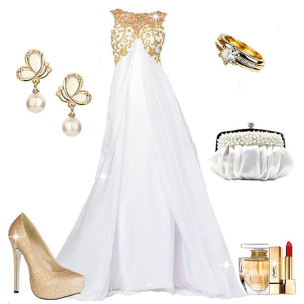 فساتين ملكة بتصاميم رائعه bntpal_1438854461_53
