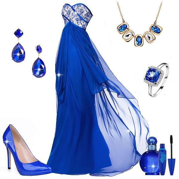 فساتين ملكة بتصاميم رائعه bntpal_1438854462_34