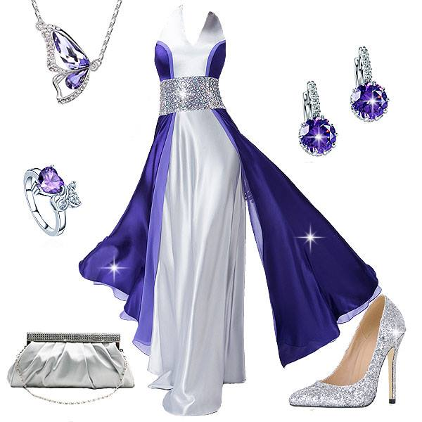 فساتين ملكة بتصاميم رائعه bntpal_1438854463_44