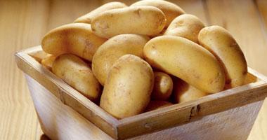 عصير البطاطس مكمل غذائي لعلاج bntpal_1438872865_88