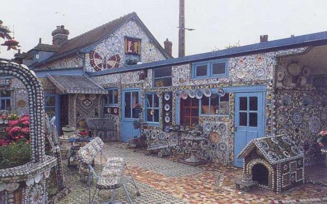 منزل الأواني المكسورة bntpal_1439155301_45
