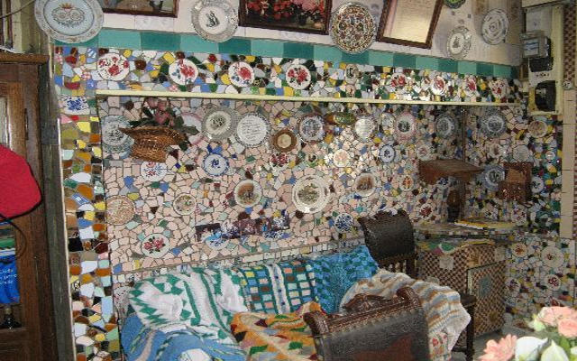 منزل الأواني المكسورة bntpal_1439155303_90