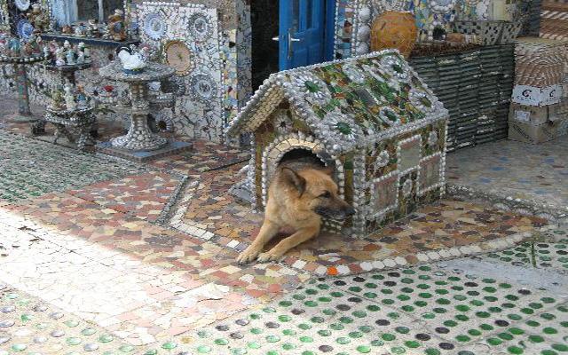 منزل الأواني المكسورة bntpal_1439155304_54