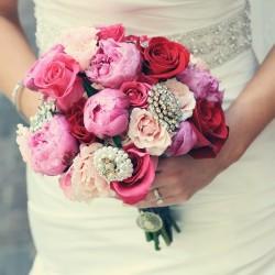 أختيار باقة الورد للعروس bntpal_1439189665_49