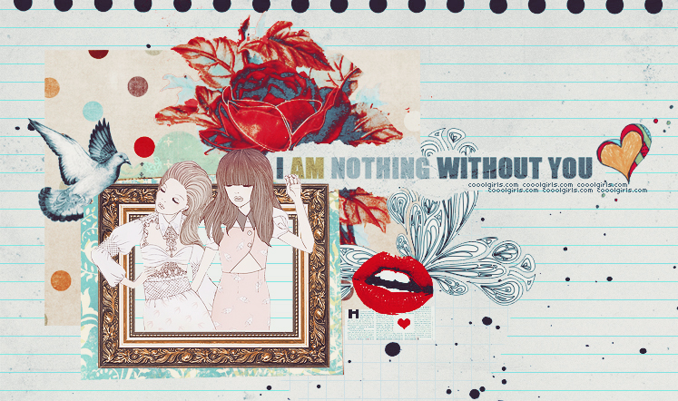 Nothing Without bntpal_1439192537_44