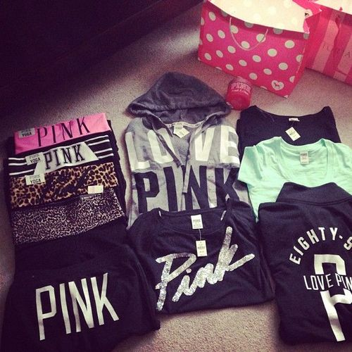 pink love ♥ bntpal_1439376963_34