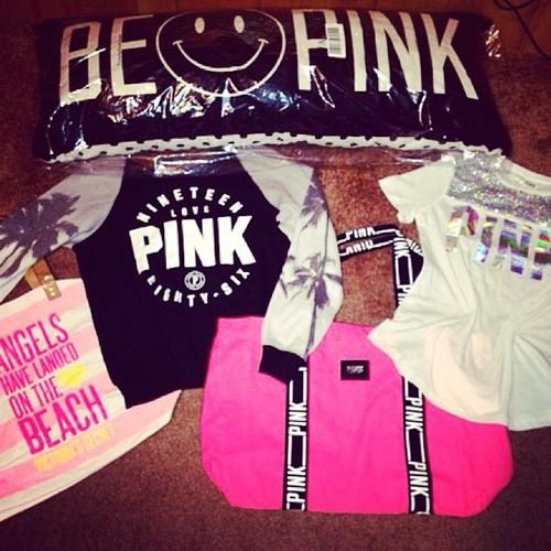 pink love ♥ bntpal_1439376964_26