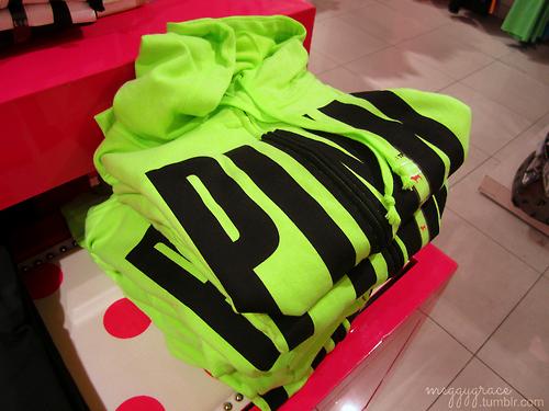 pink love ♥ bntpal_1439376964_39