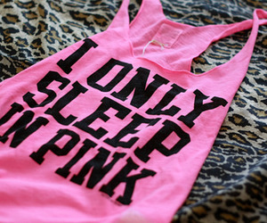 pink love ♥ bntpal_1439376965_62
