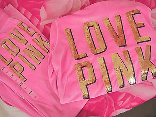 pink love ♥ bntpal_1439376965_71