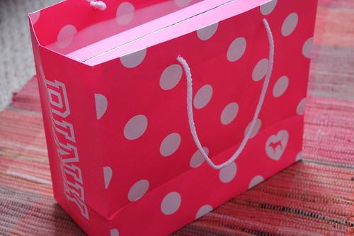 pink love ♥ bntpal_1439376965_74