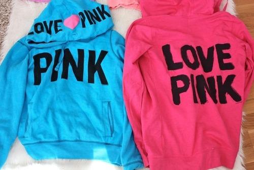 pink love ♥ bntpal_1439376966_62
