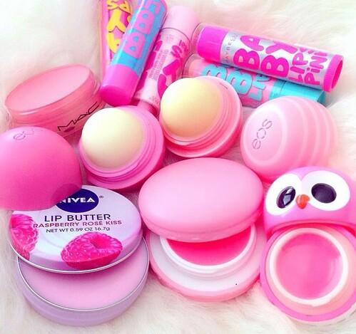 pink love ♥ bntpal_1439376966_82