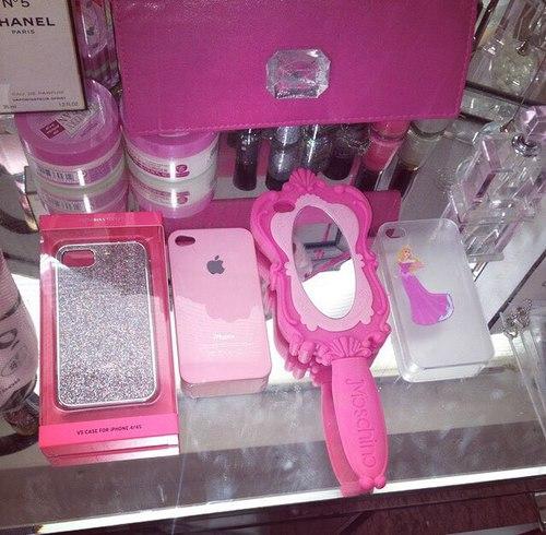 pink love ♥ bntpal_1439376967_16