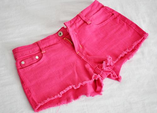 pink love ♥ bntpal_1439376967_71