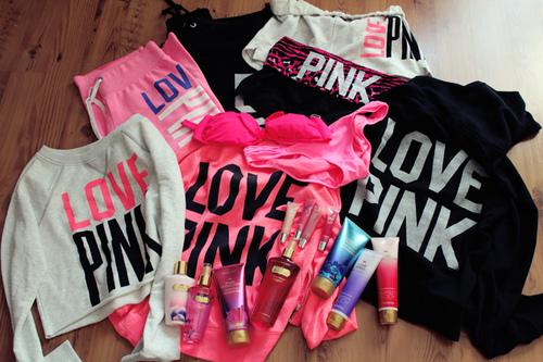 pink love ♥ bntpal_1439376967_93