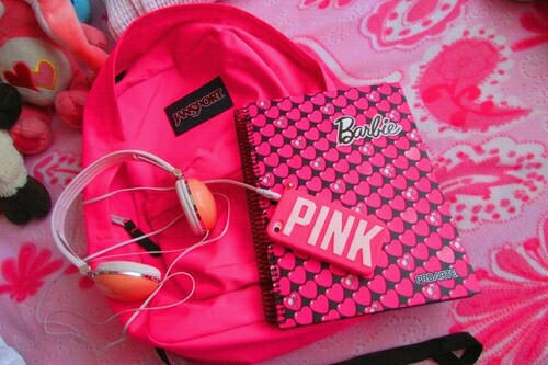 pink love ♥ bntpal_1439376967_98