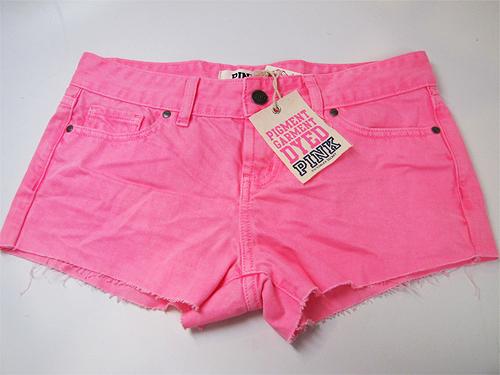 pink love ♥ bntpal_1439376968_41