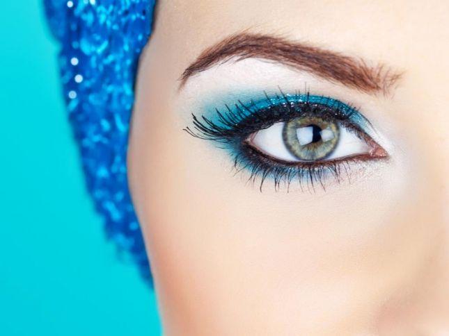 كيفية عملْ ميكْ عيونْ باللونْ bntpal_1439480963_31