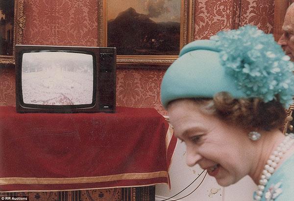 زفاف الأميرة ديانا والأمير تشارلز bntpal_1439540182_37