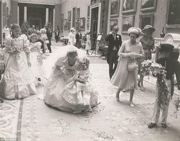 زفاف الأميرة ديانا والأمير تشارلز bntpal_1439540182_89