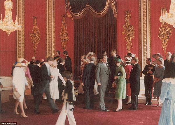 زفاف الأميرة ديانا والأمير تشارلز bntpal_1439540182_96