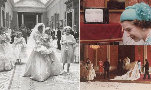 زفاف الأميرة ديانا والأمير تشارلز bntpal_1439540182_99