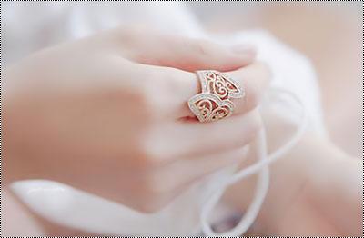 جميله مصغراتها bntpal_1439583042_42