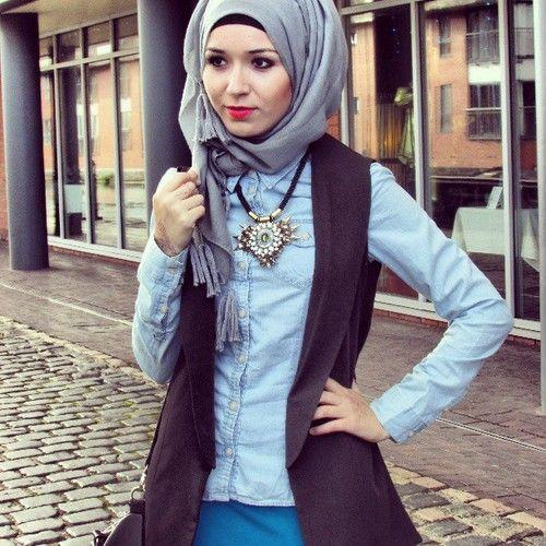 ☆ style hijab 2015 ☆ bntpal_1439914439_10