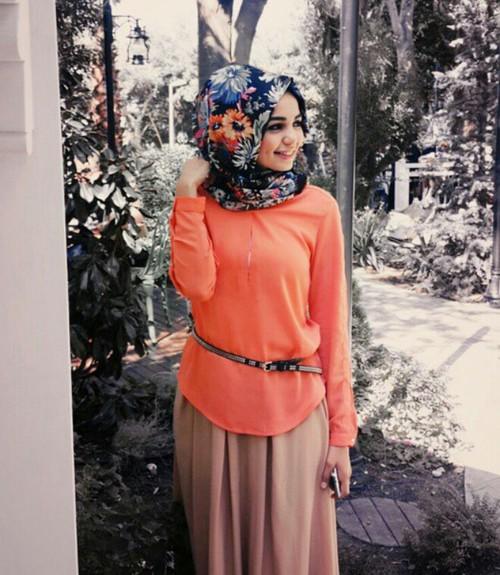 ☆ style hijab 2015 ☆ bntpal_1439914439_27